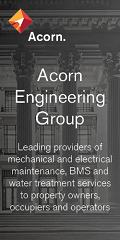 Acorn Engineering Group