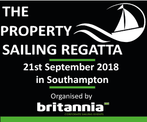 The Property Regatta