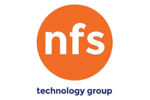 NFS Technology Logo