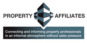 Property Affiliates Logo