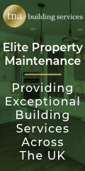 TNA Building Services