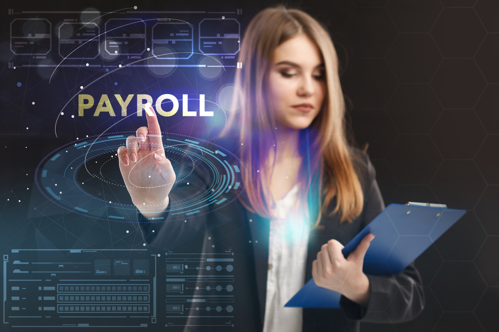 Going Digital: Streamlining Payroll And Time & Attendance With Data-Driven Technology