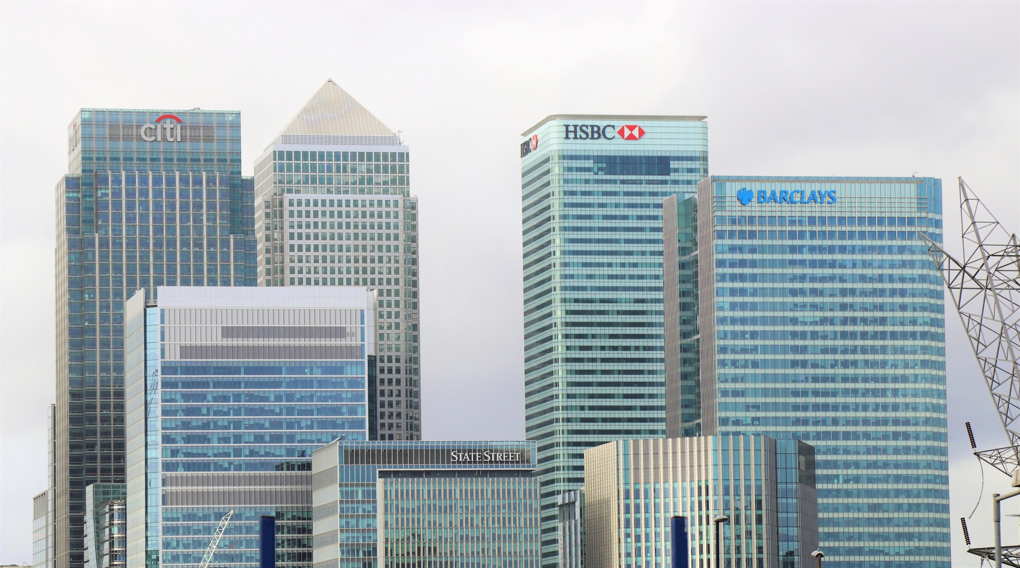 Finance Sector May Lead the Way in Shaping the New Normal for Employees