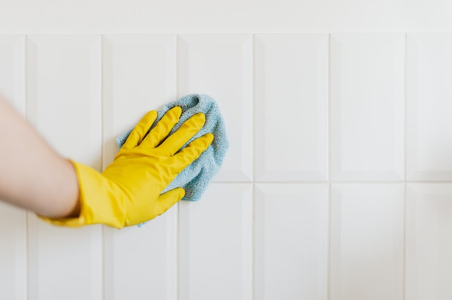 BCC Publishes Myth-Busting Guide to Cleaning and Hygiene Terms