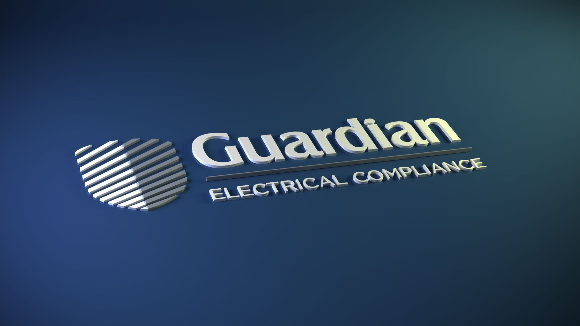 Guardian Electrical Compliance based in Sheffield will become part of the ever growing PTSG Group