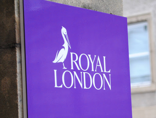 Mitie Secures Royal London Group's First Integrated FM Contract