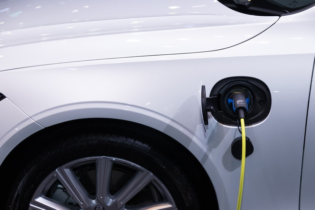 Recycling Technology for Lithium Could Help in Drive Towards EVs