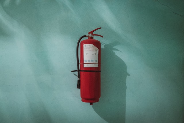 Less Than 1% of Buildings Are Fully Fire Safety Compliant, Says BESA