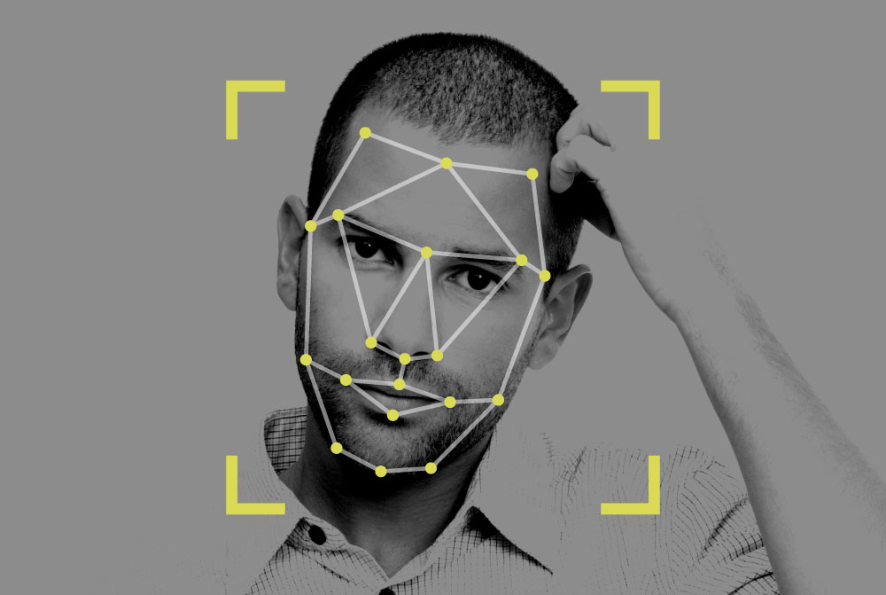With thanks to the ICO: Facial recognition systems are in the news again.