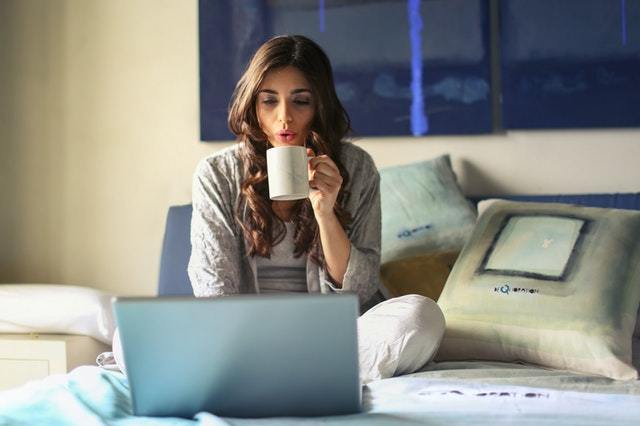 Remote Vs. Home Working – Do you Know the Difference?