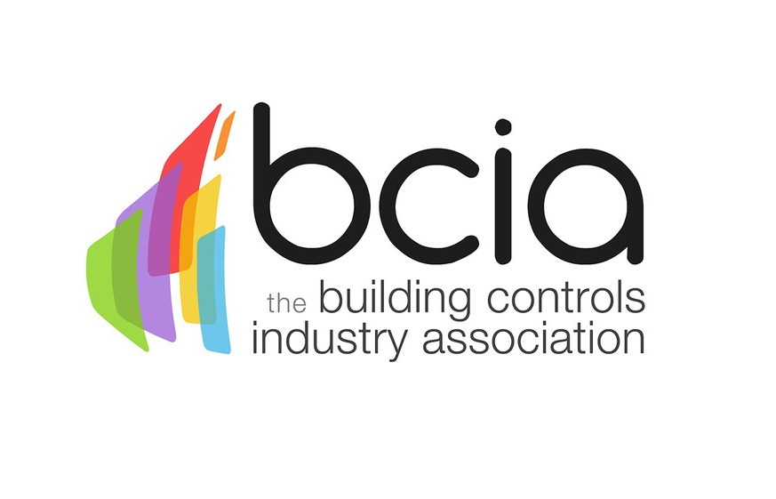 Building Controls Industry Association Logo