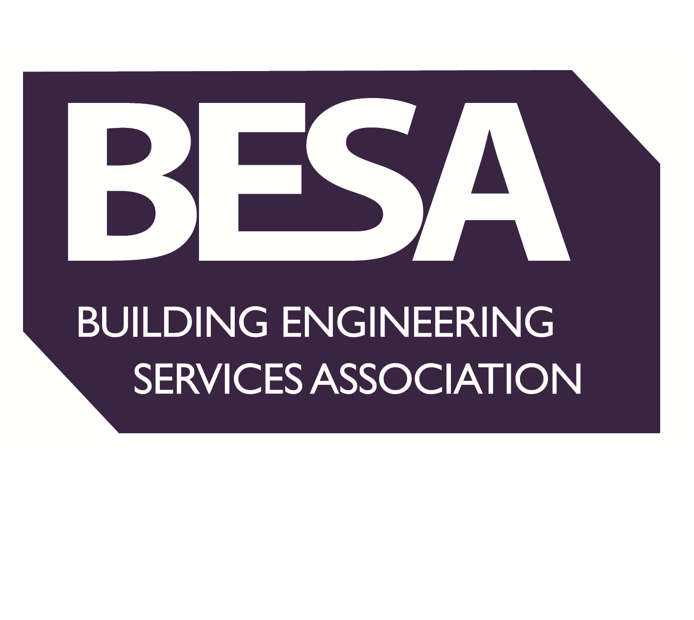 Building Engineering Services Association Logo