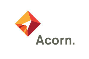 Acorn Engineering Group Logo