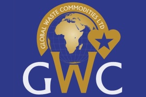 Global Waste Commodities Logo