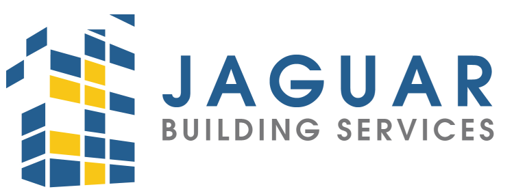 Jaguar Building Services