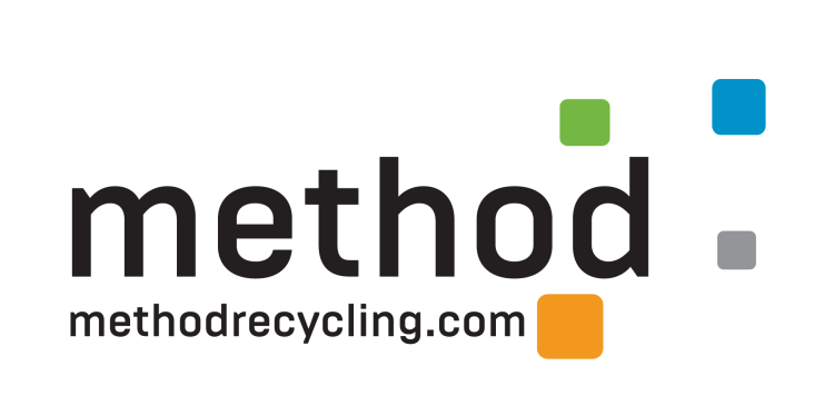 Method Recycling