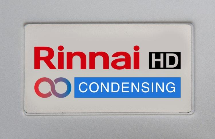 Rinnai – Hydrogen Development For A Decarbonised Future