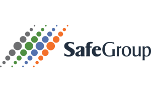 SafeGroup Logo