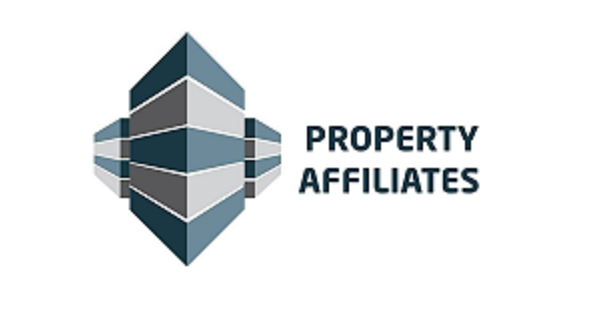 Property Affiliates Network Logo