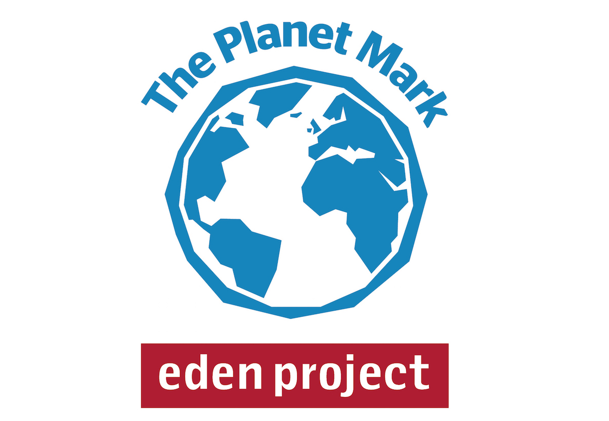Planet First Logo